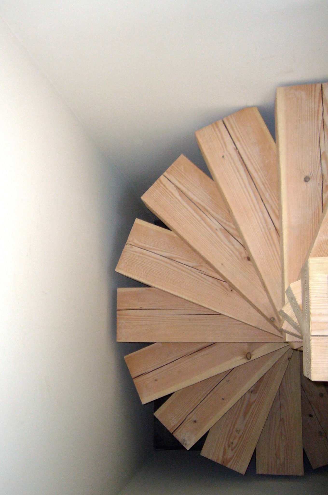 LIGNE ARCHITEKTEN - Loft in Mitte-00004.jpg