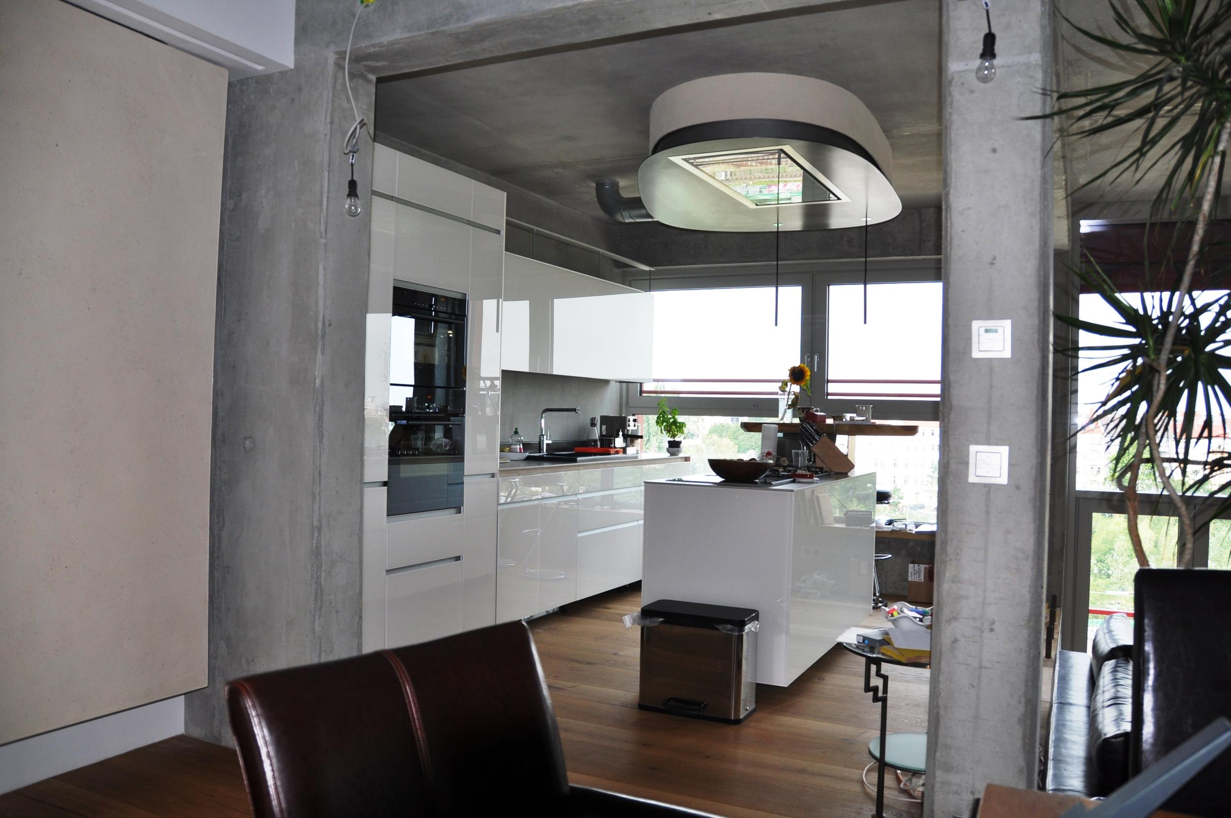 LIGNE ARCHITEKTEN - Loft am Gleisdreieck-00001.JPG