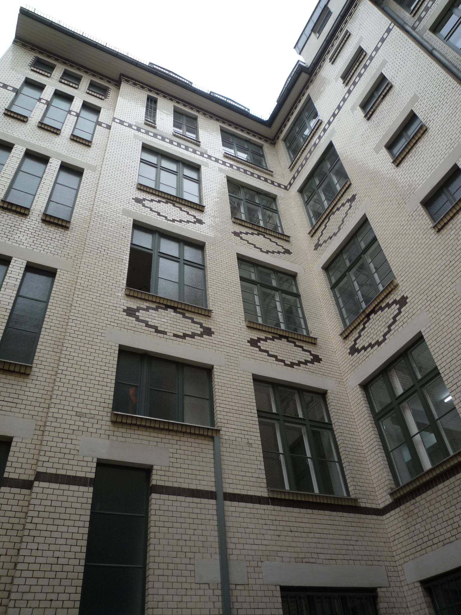LIGNE ARCHITEKTEN Friedrichstraße 02.JPG