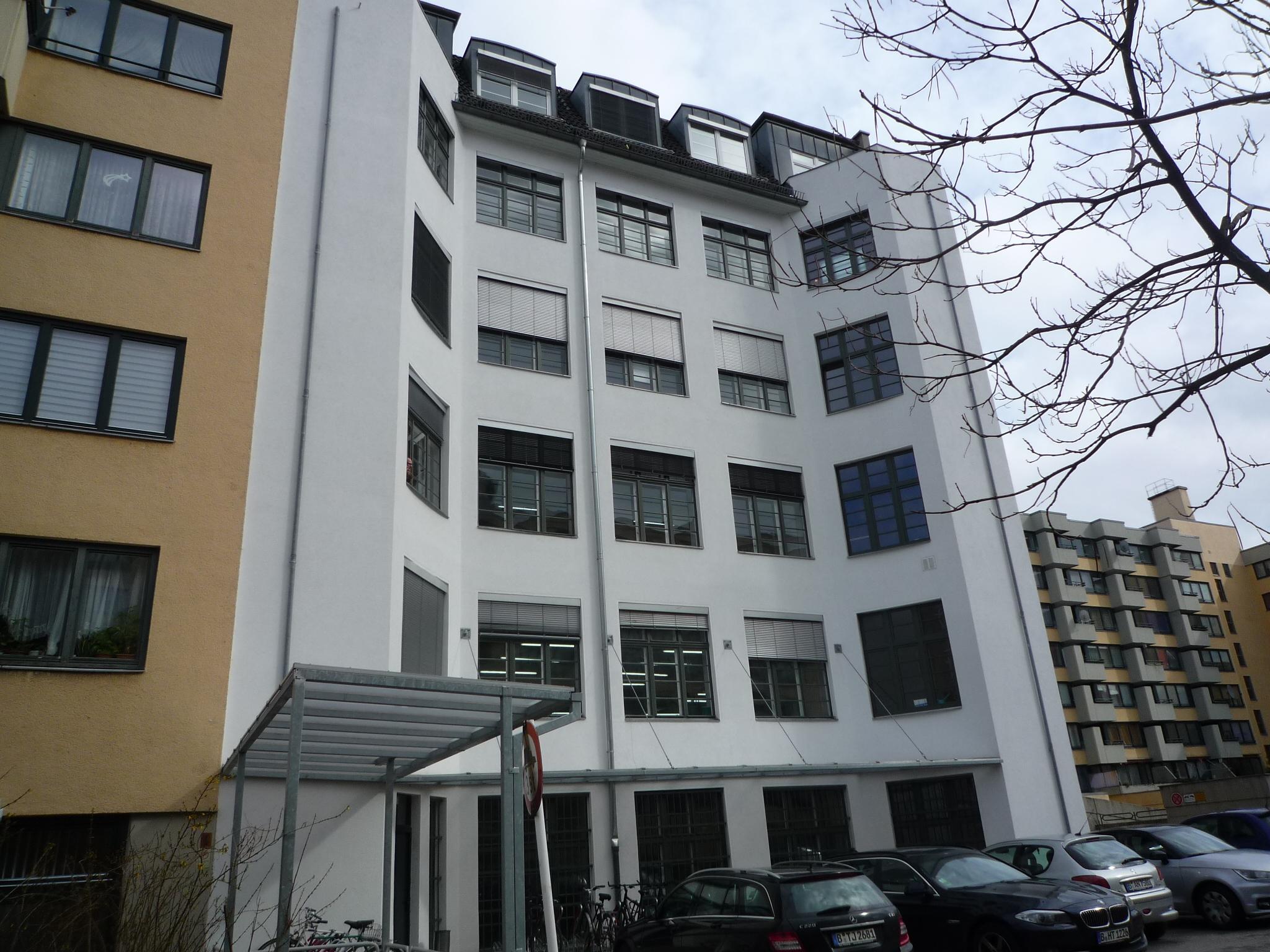 LIGNE ARCHITEKTEN Friedrichstraße 08.JPG