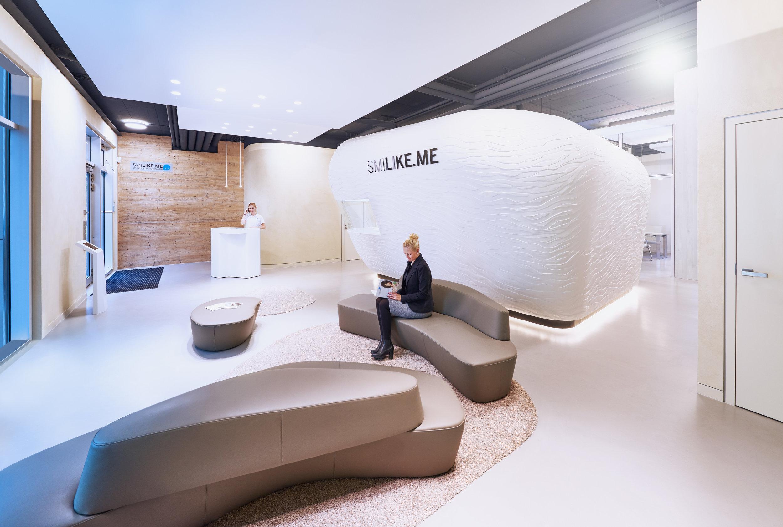 07-SMILIKE-Berlin-LIGNE Architekten.jpg