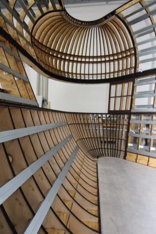 02-SMILIKE-Hamburg-LIGNE Architekten.jpg