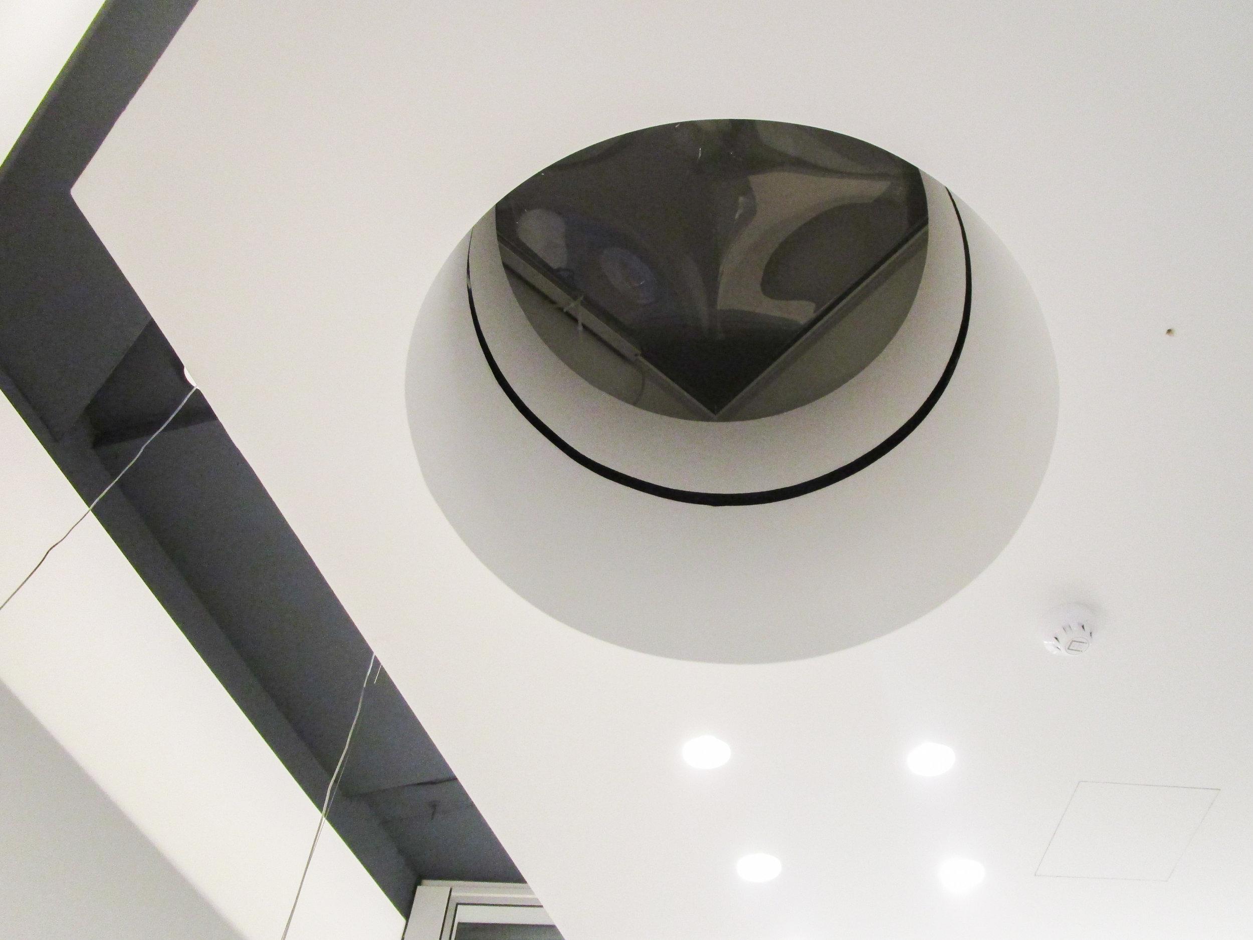 07-SMILIKE-Hamburg-LIGNE Architekten.jpg
