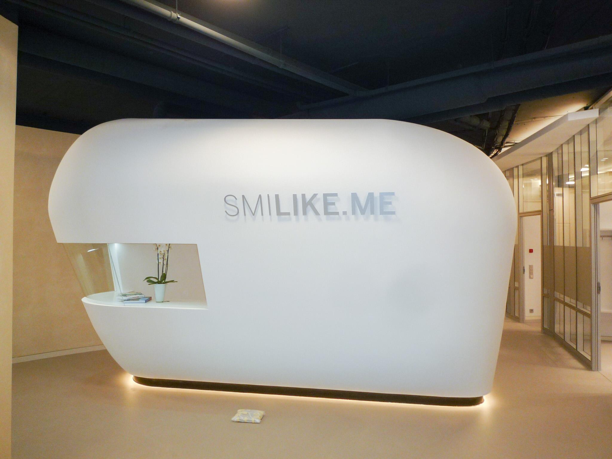 14-SMILIKE-Hamburg-LIGNE Architekten.jpg