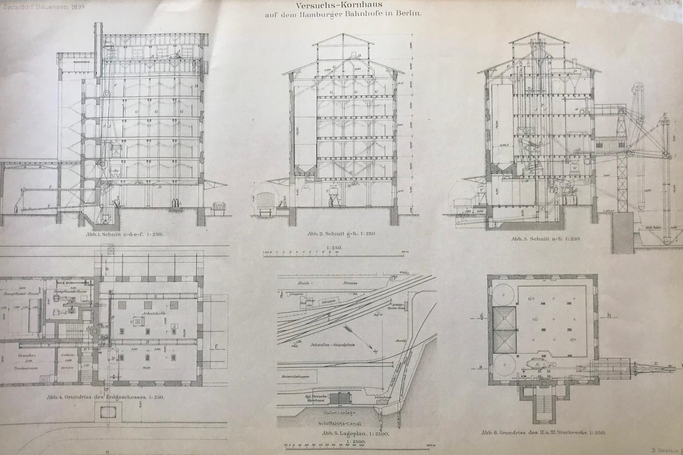 03-Kornversuchsspeicher-LIGNE Architekten.jpg