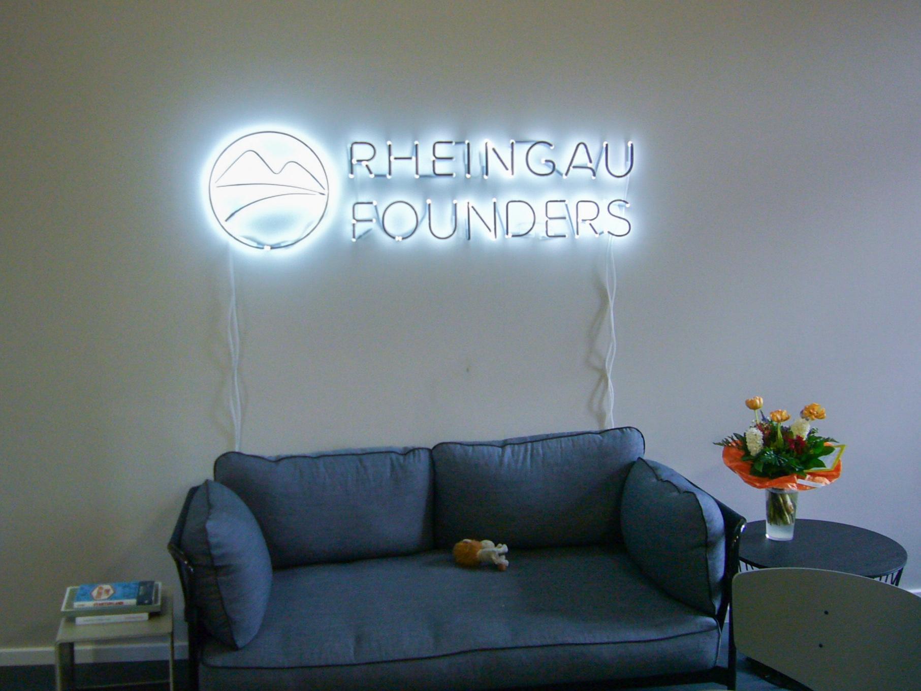 06-Reingau_Founders-LIGNE Architekten.jpg