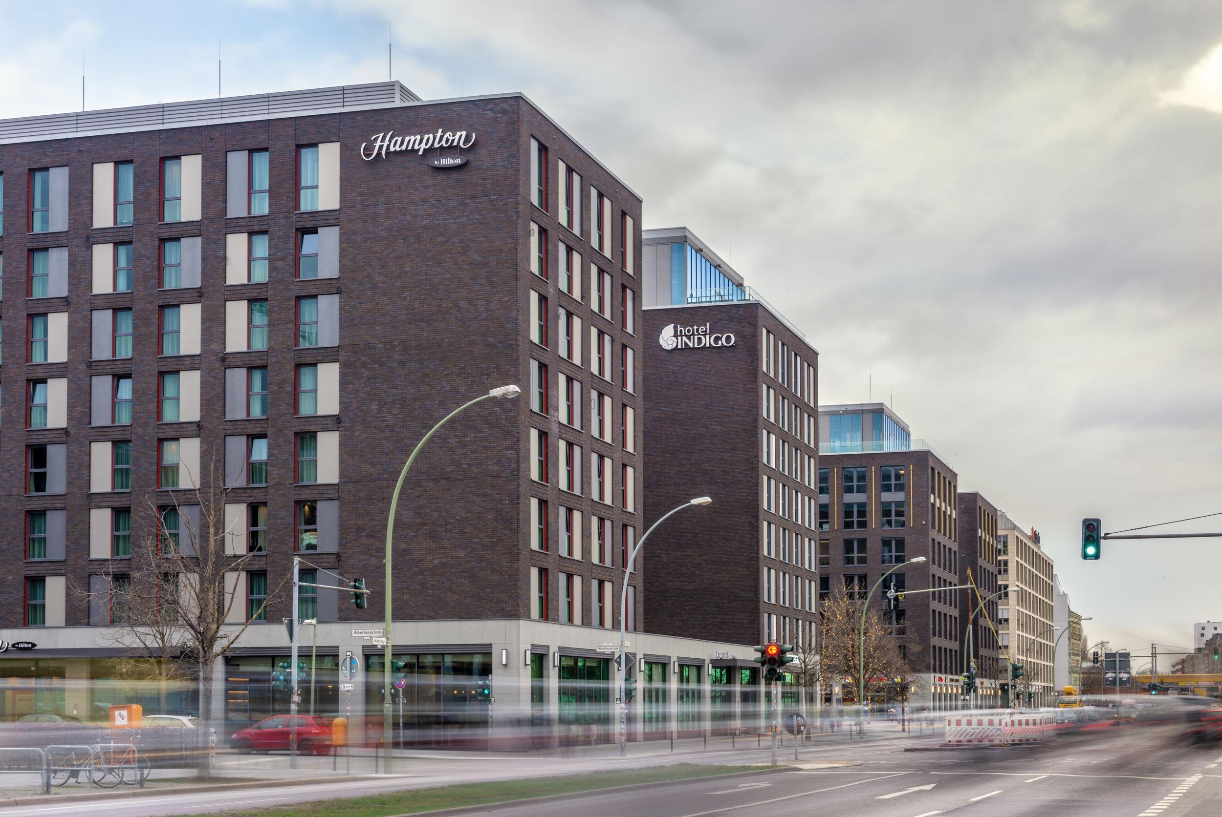 01-Hampton-Indego-LIGNE Architekten.jpg