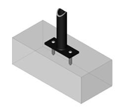 Surface - RP-V5