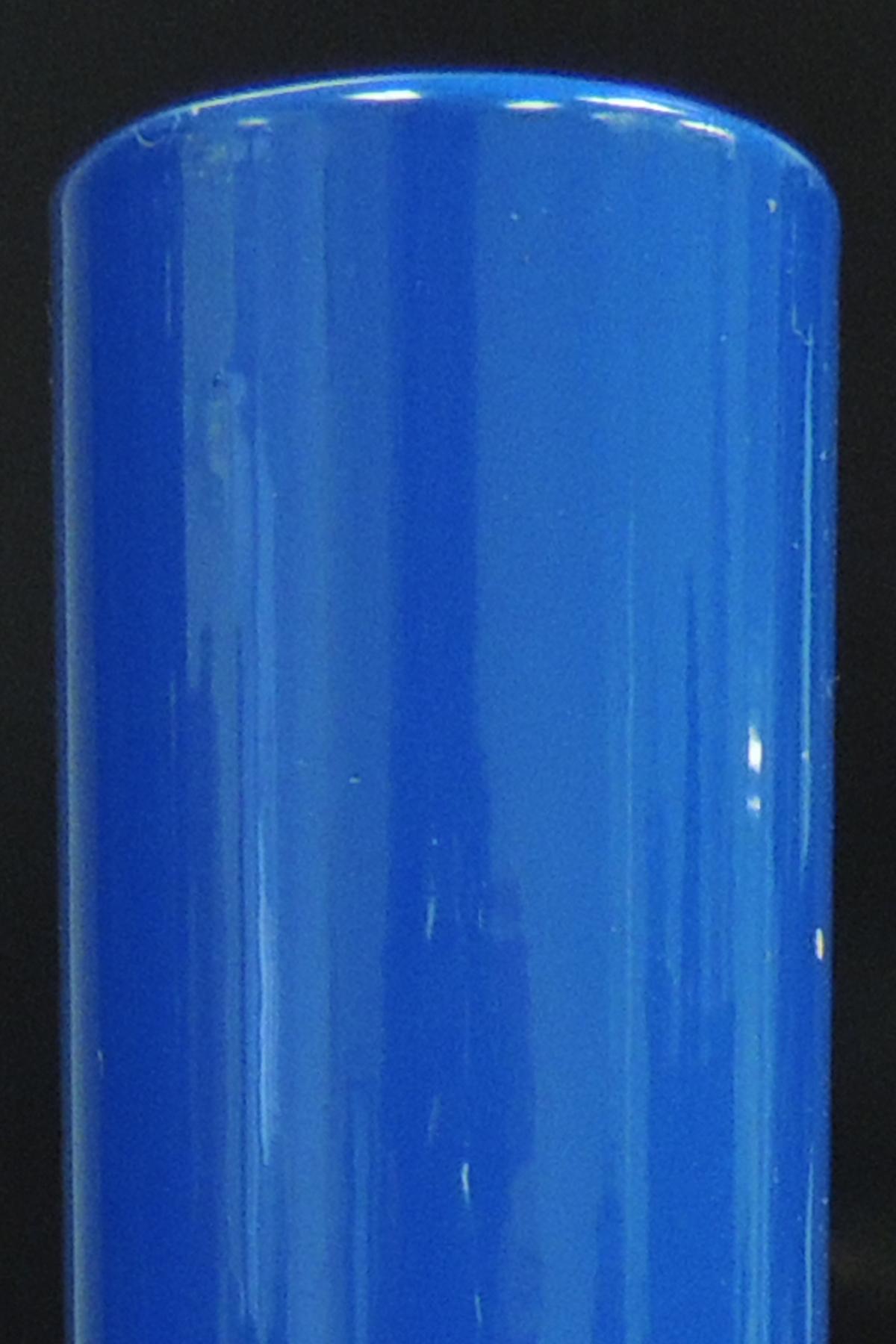 Blue 5005