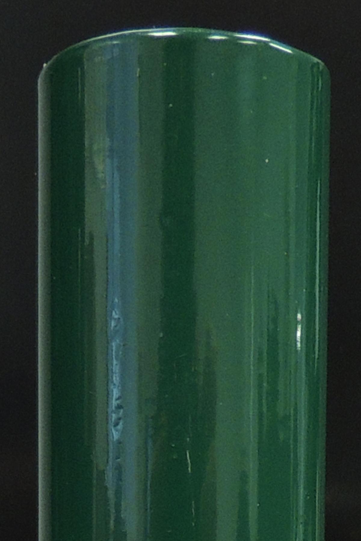 Green 6005