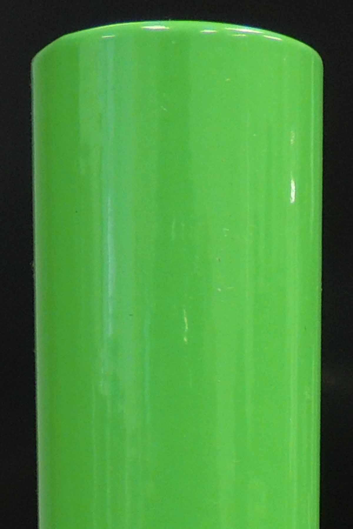 GS Green 6018