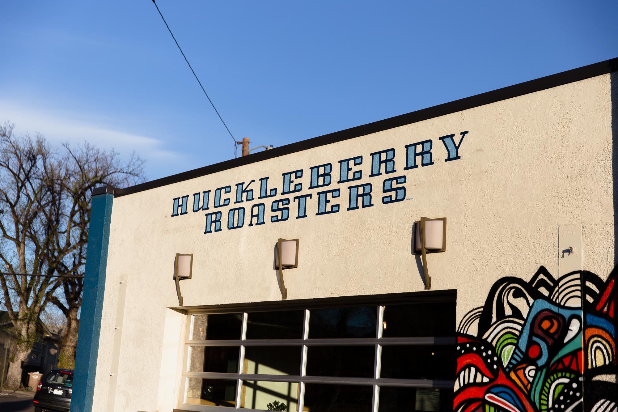 HuckleberryRoasters_303MAG_JasonStilgebouer---31.jpg