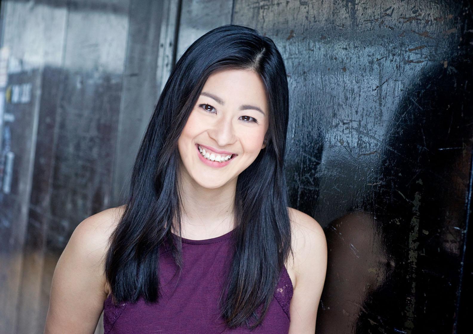 Michelle Chiu - 217.jpg