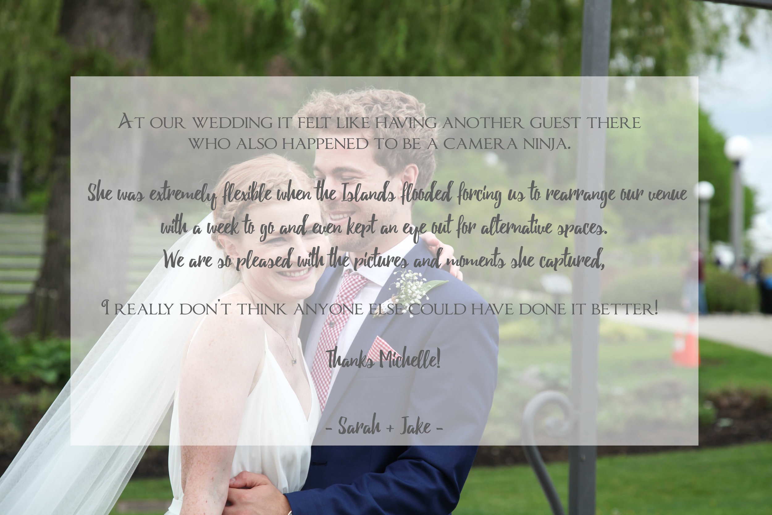 KIND WORDS - MICHELLE CHIU IMAGERY - PHOTOGRAPHY -  Sarah Jacob Hewlett Case Wedding.jpg