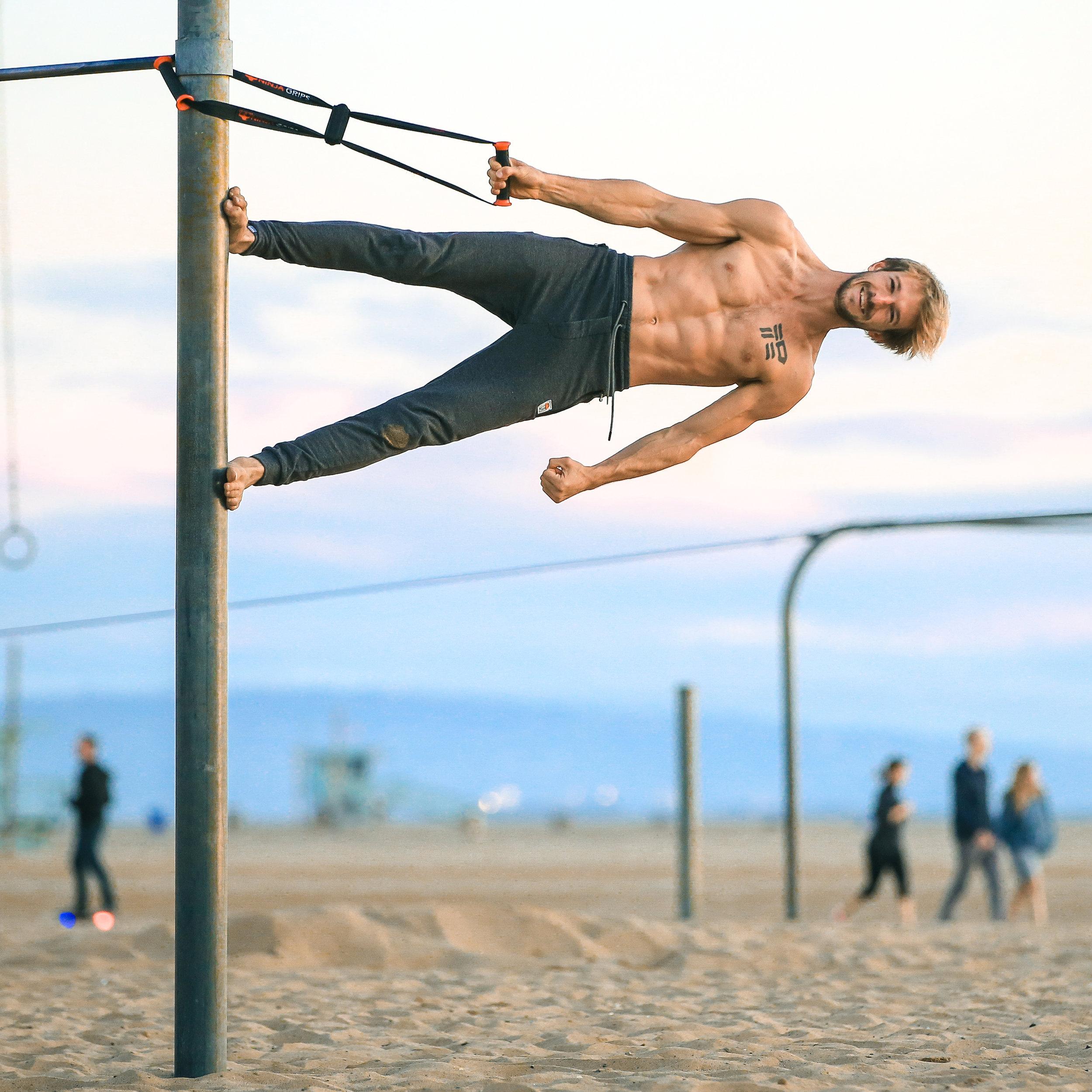 ModernTarzan Tarzan Ninjawarrior.jpg