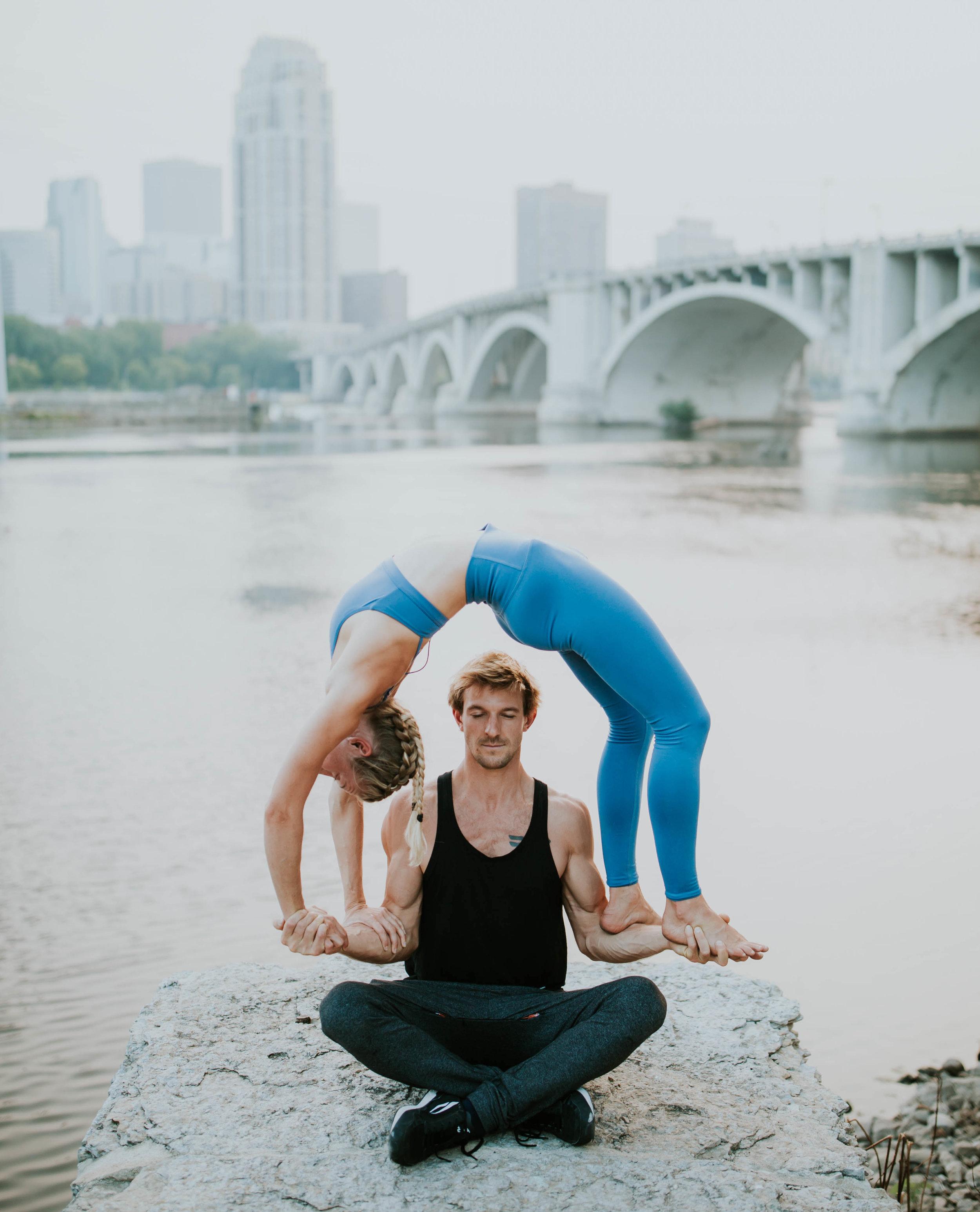 Acroyoga acro yoga nicholas coolridge.jpg