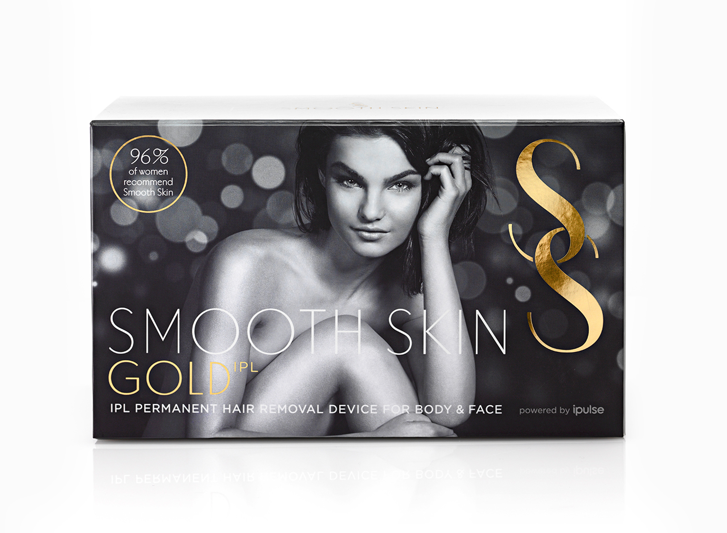 smoothskinpackaging_HP1500x1100px.jpg