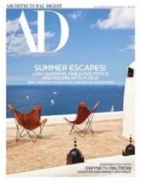JUNE ISSUE ONLINE 2017