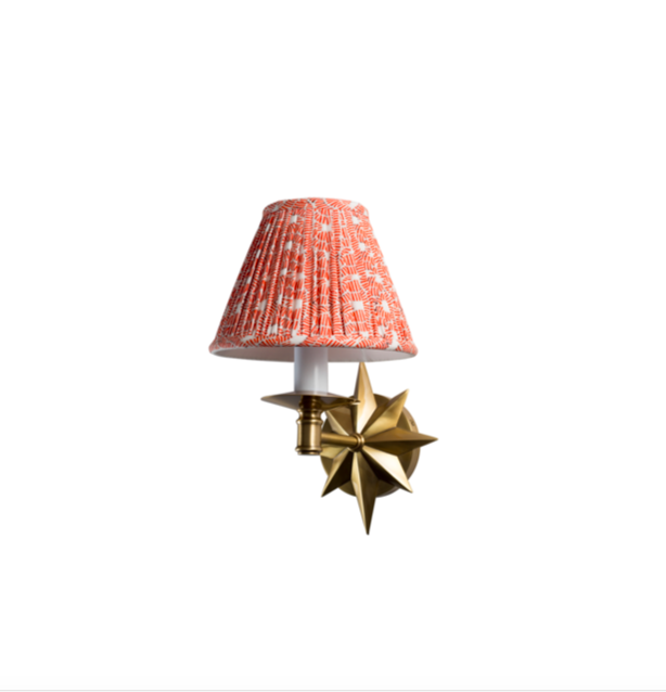 stellate sconce website.png