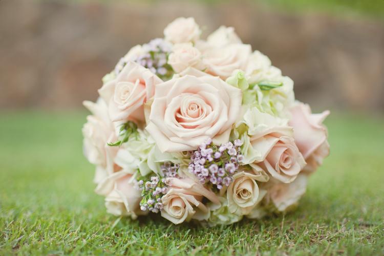 hd-bouquet-main.jpg