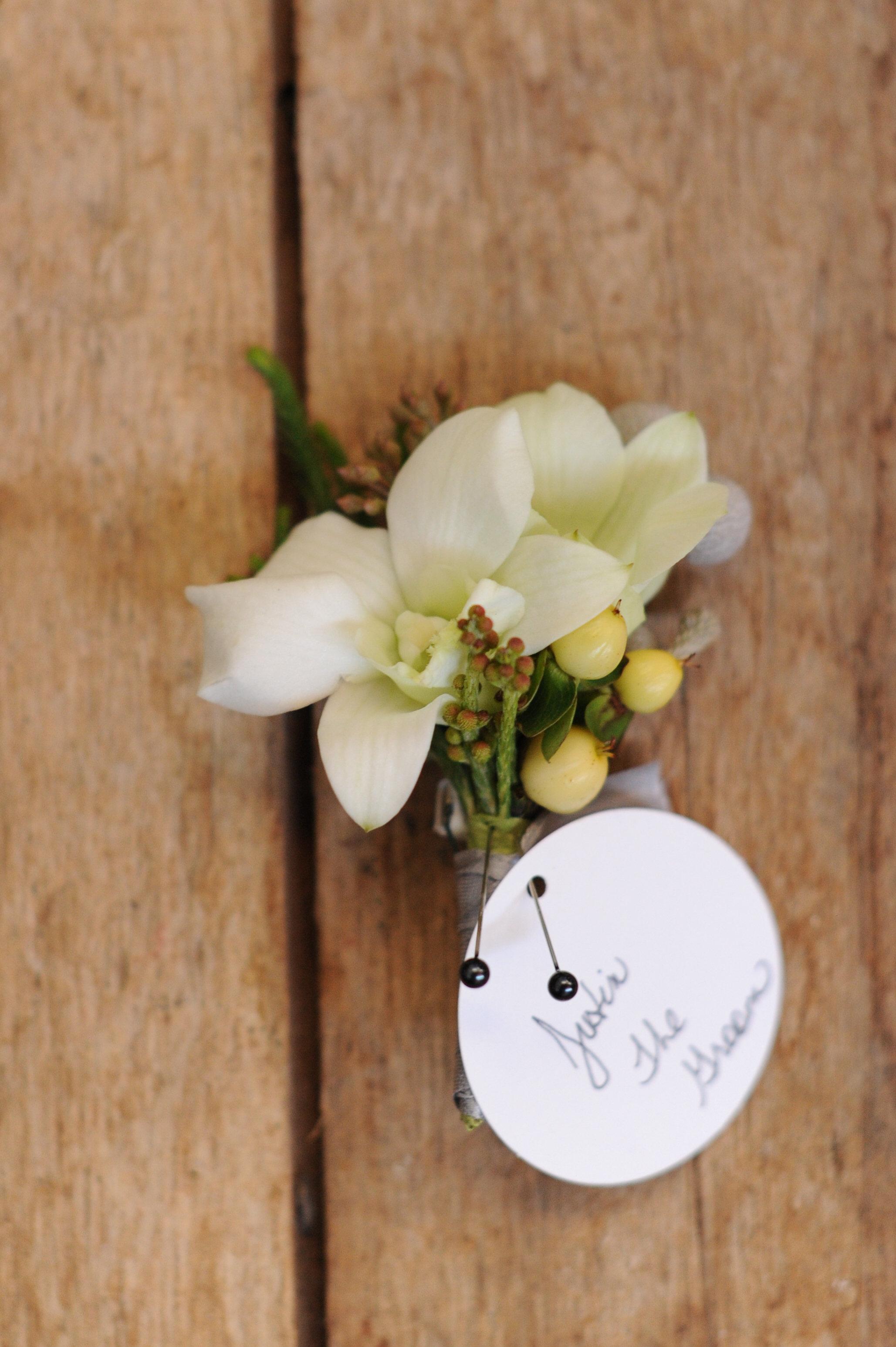 sarah-and-justin-smith-wedding-0045.jpg