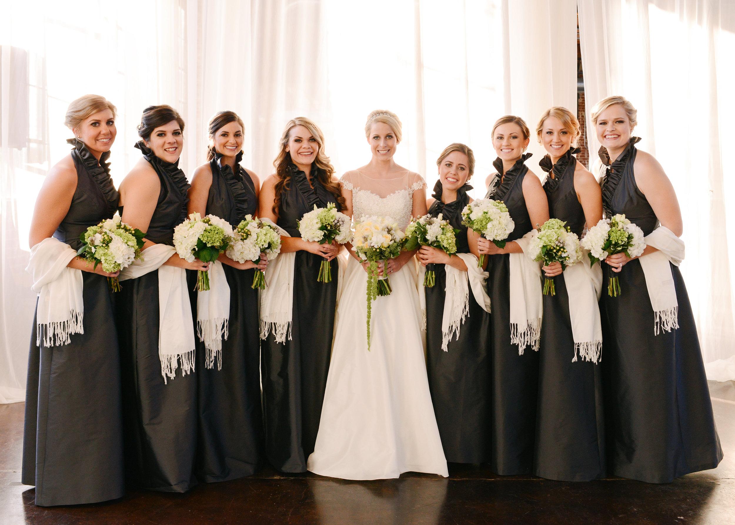 sarah-and-justin-smith-wedding-0138.jpg