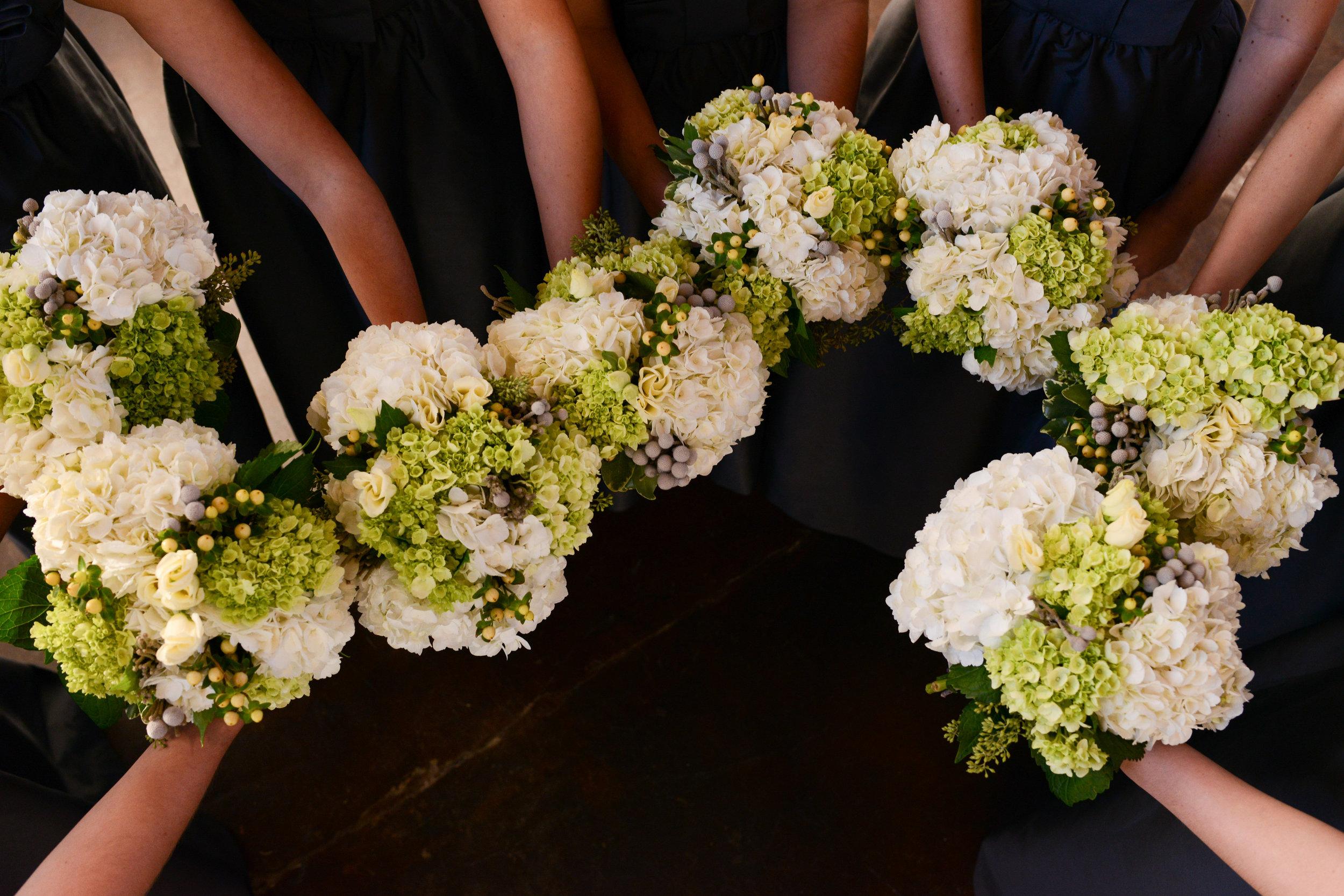 sarah-and-justin-smith-wedding-0161.jpg