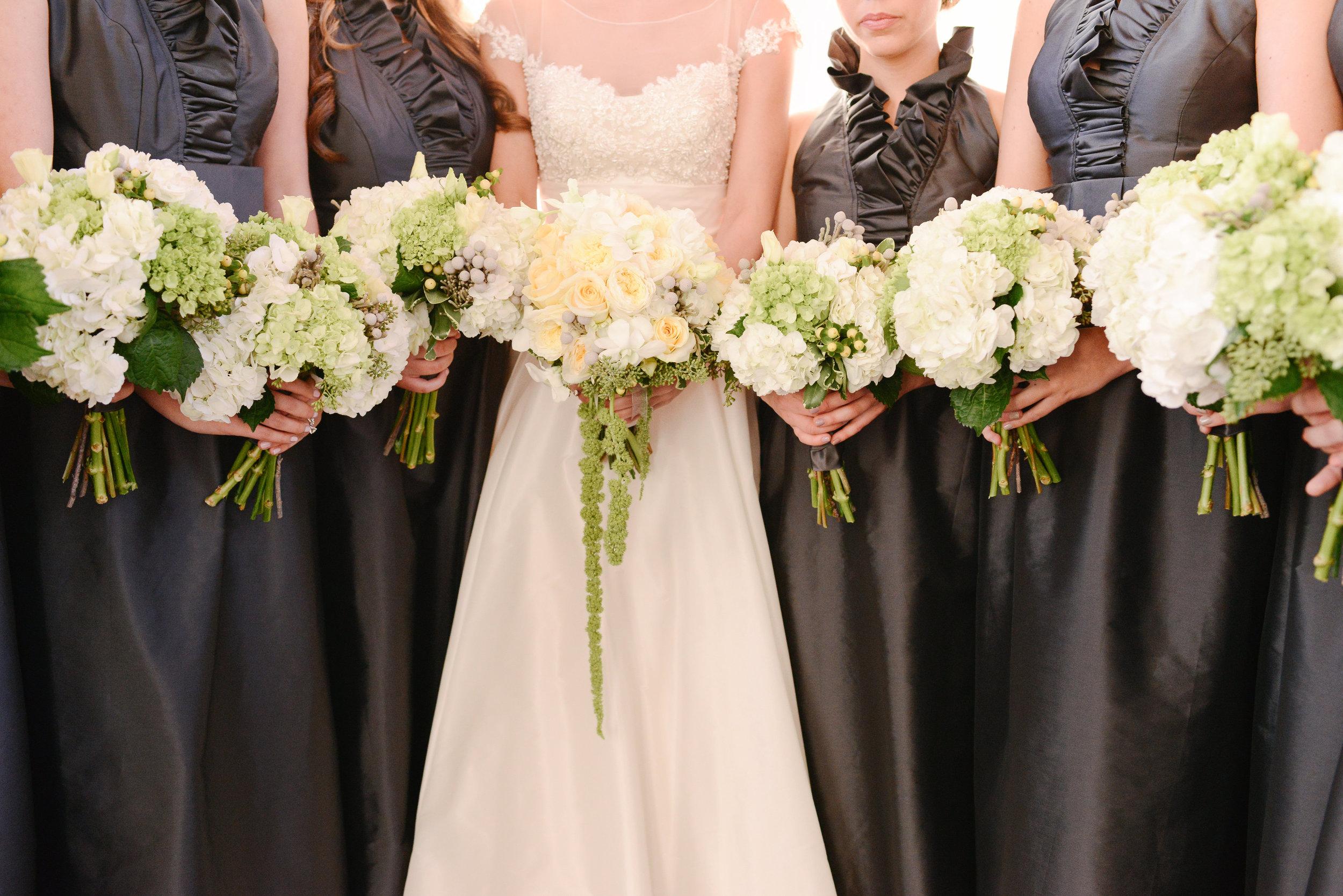 sarah-and-justin-smith-wedding-0162.jpg