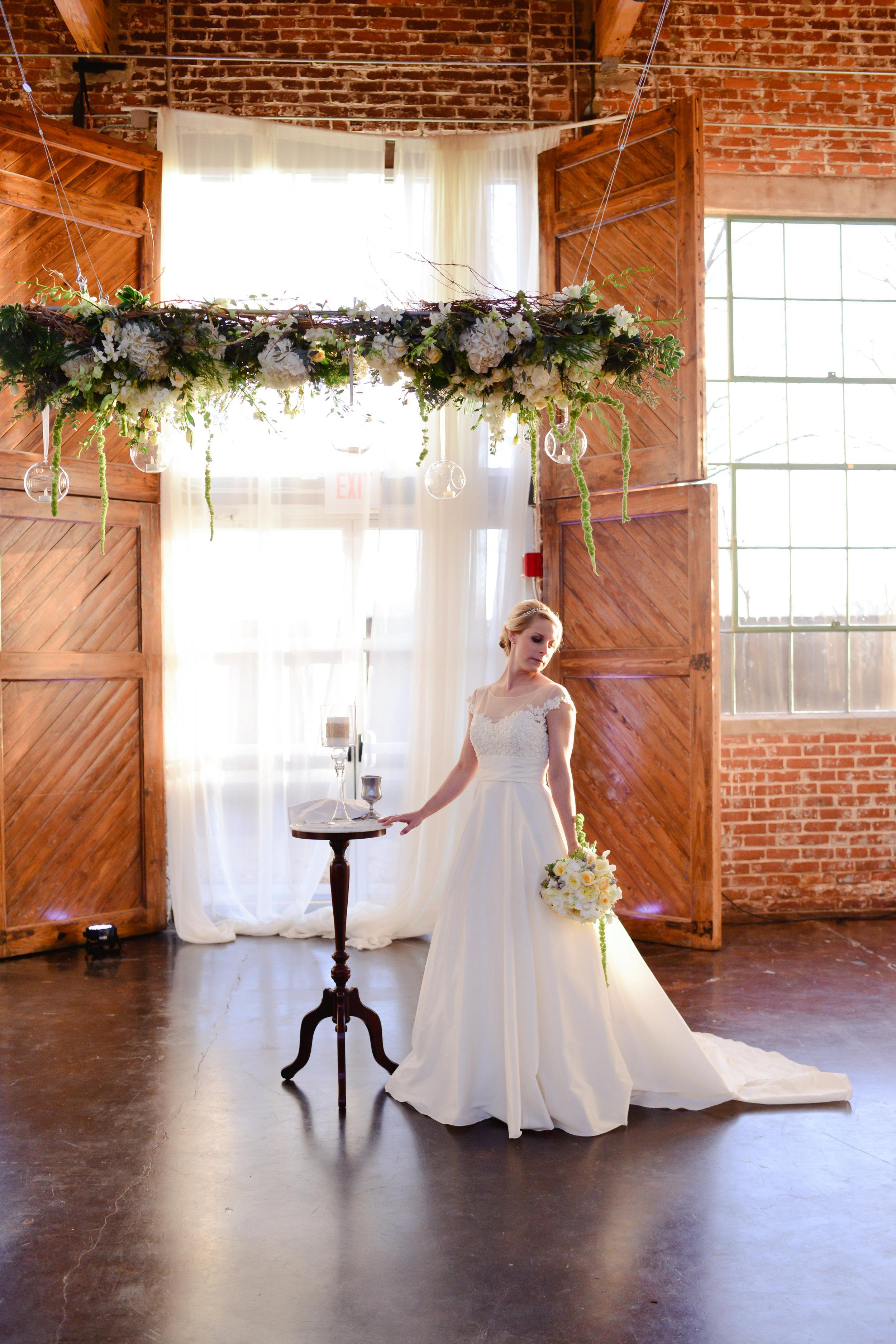 sarah-and-justin-smith-wedding-0220.jpg