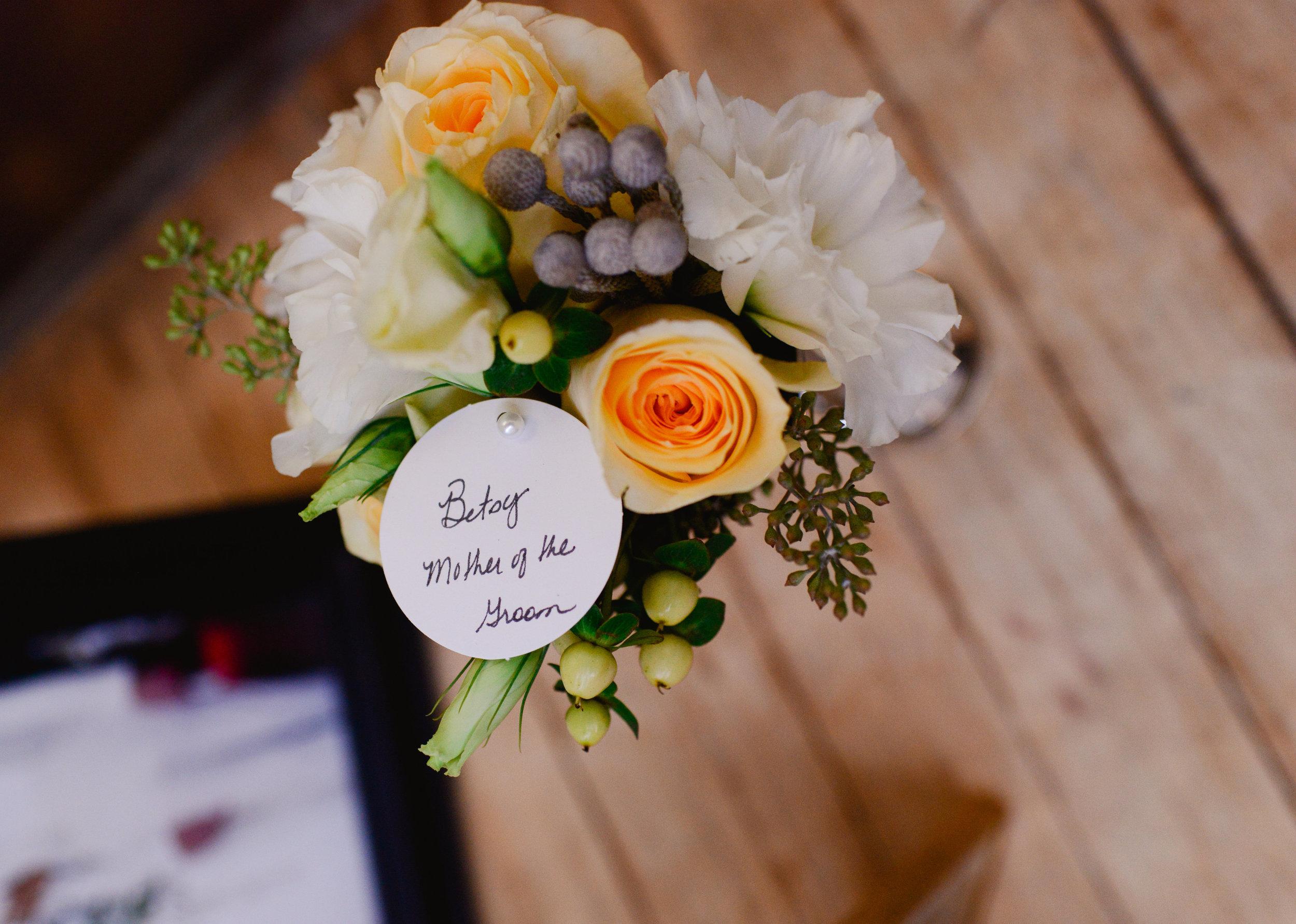 sarah-and-justin-smith-wedding-0232.jpg