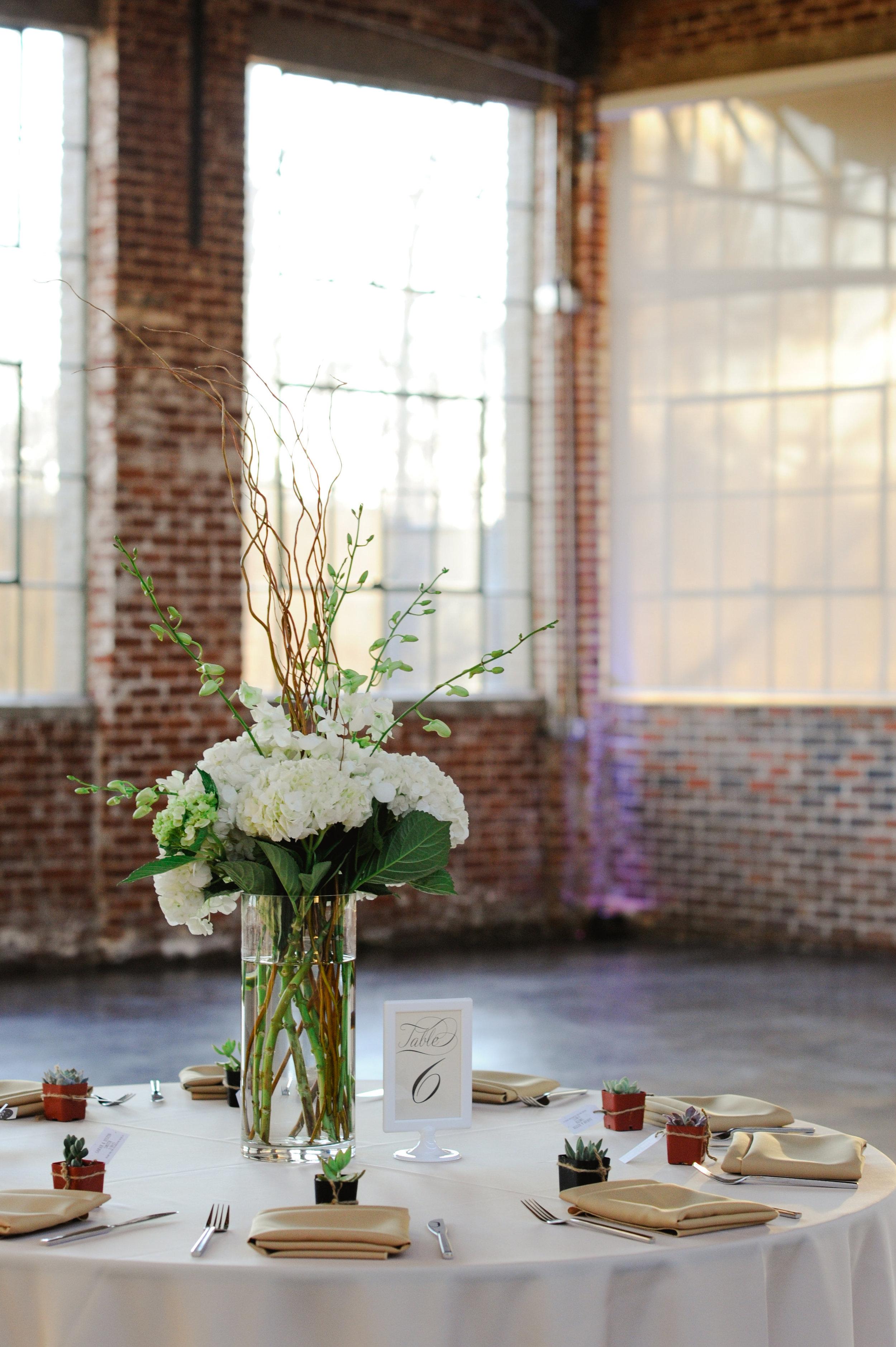 sarah-and-justin-smith-wedding-0240.jpg