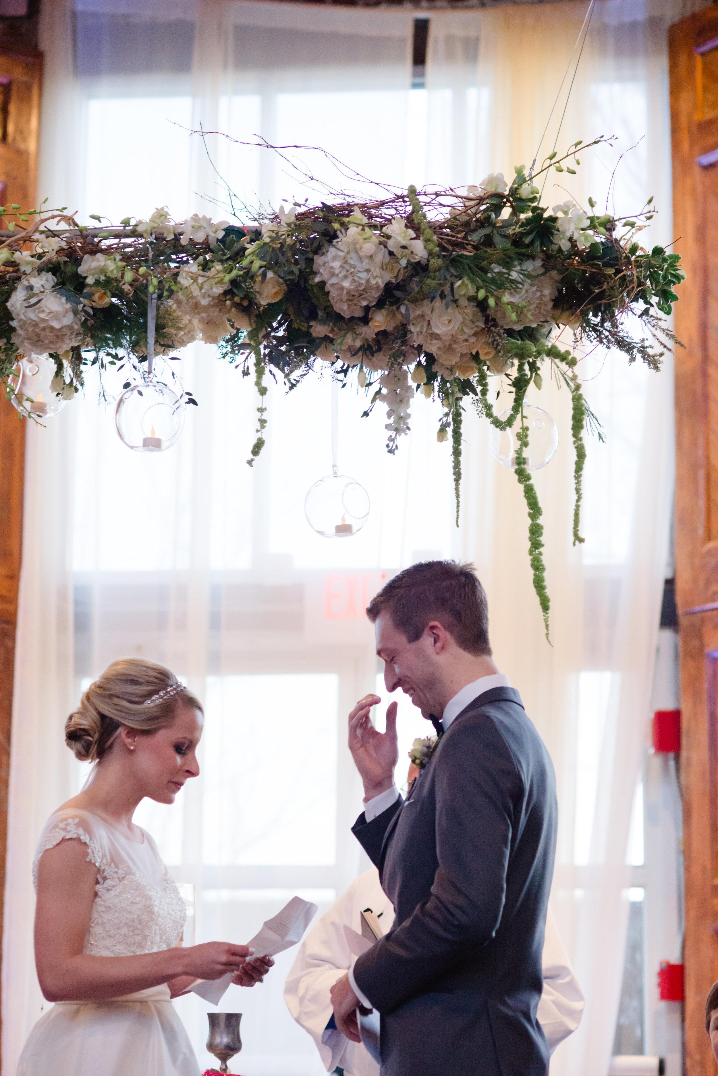 sarah-and-justin-smith-wedding-0361.jpg