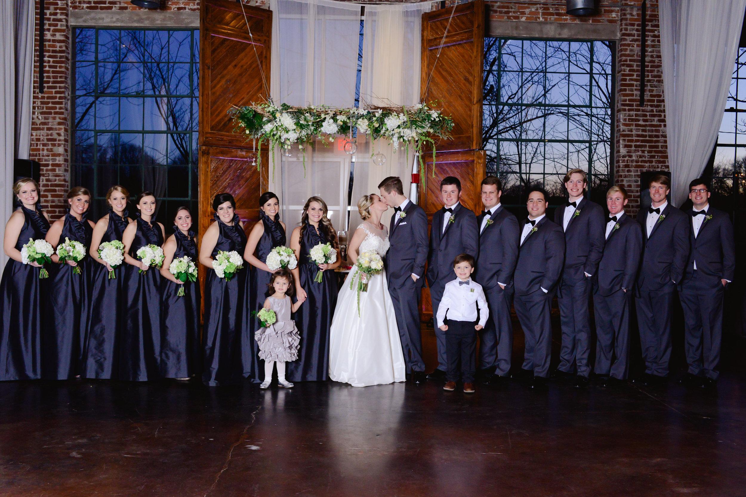 sarah-and-justin-smith-wedding-0407.jpg