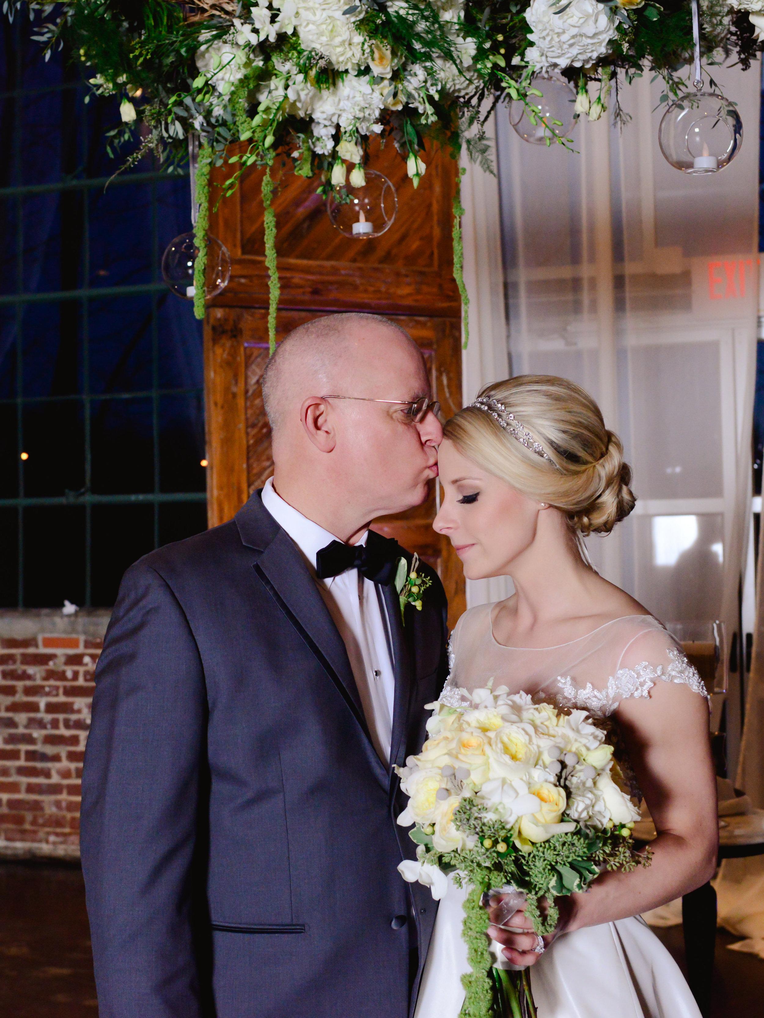 sarah-and-justin-smith-wedding-0424.jpg
