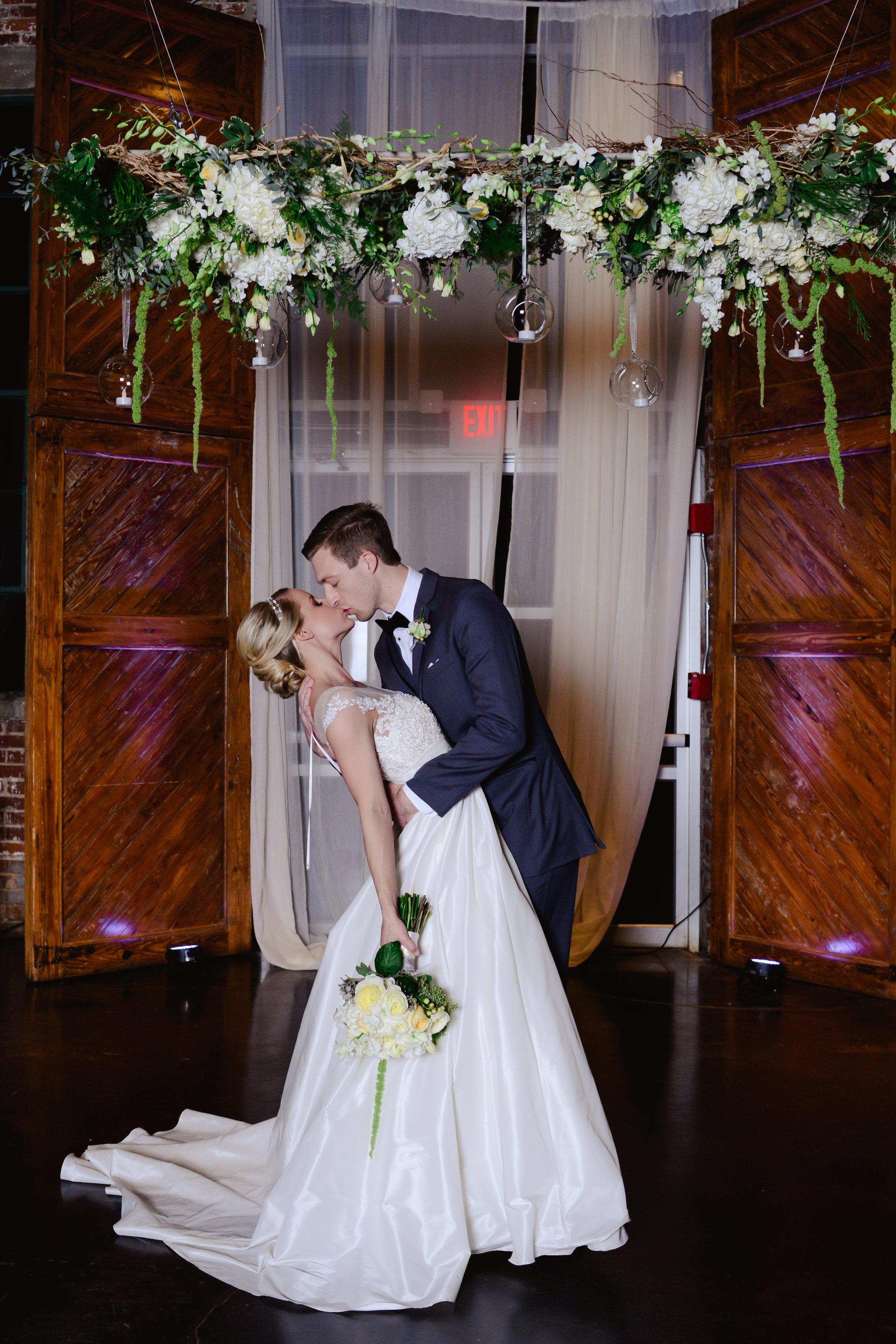 sarah-and-justin-smith-wedding-0464.jpg
