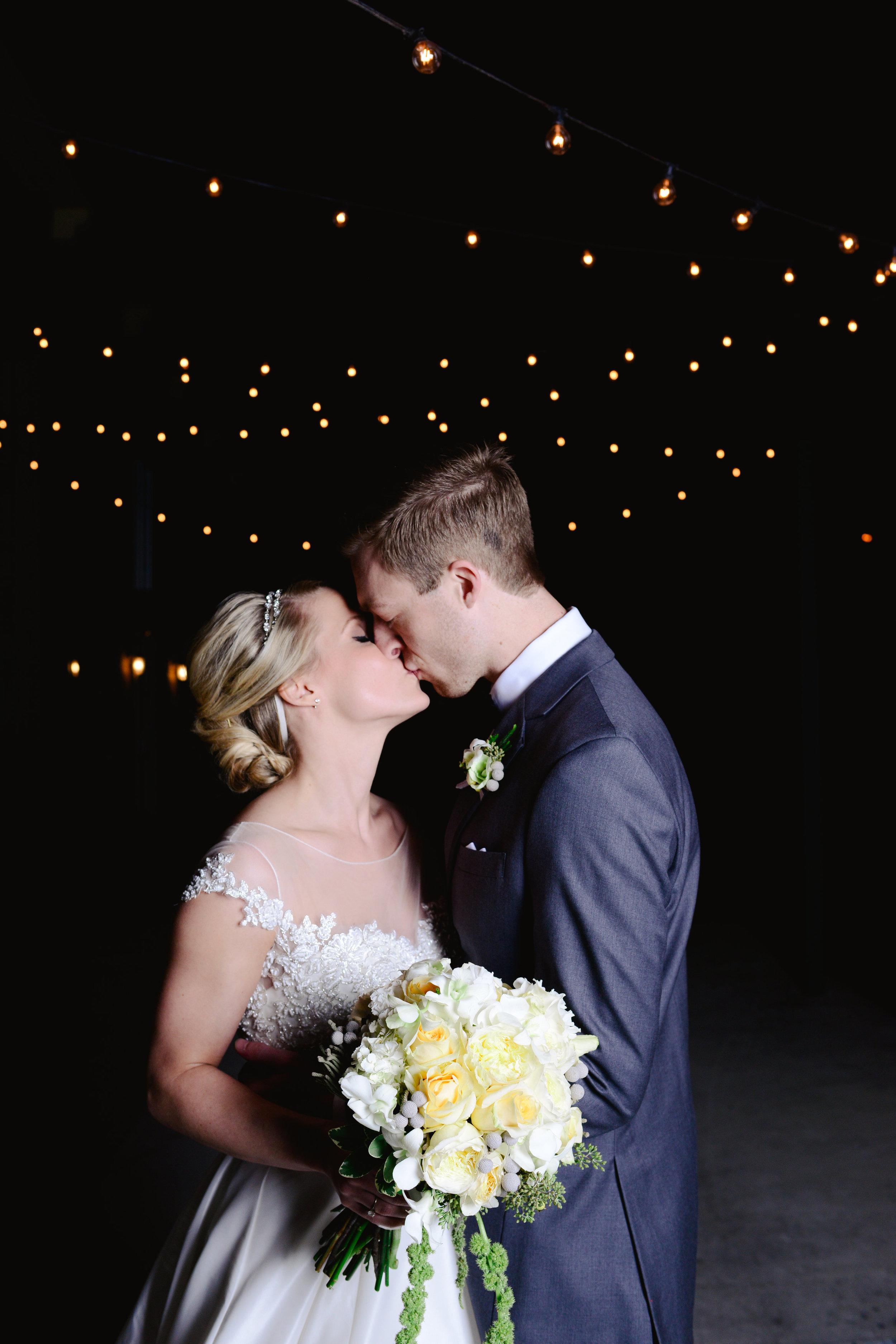 sarah-and-justin-smith-wedding-0472.jpg