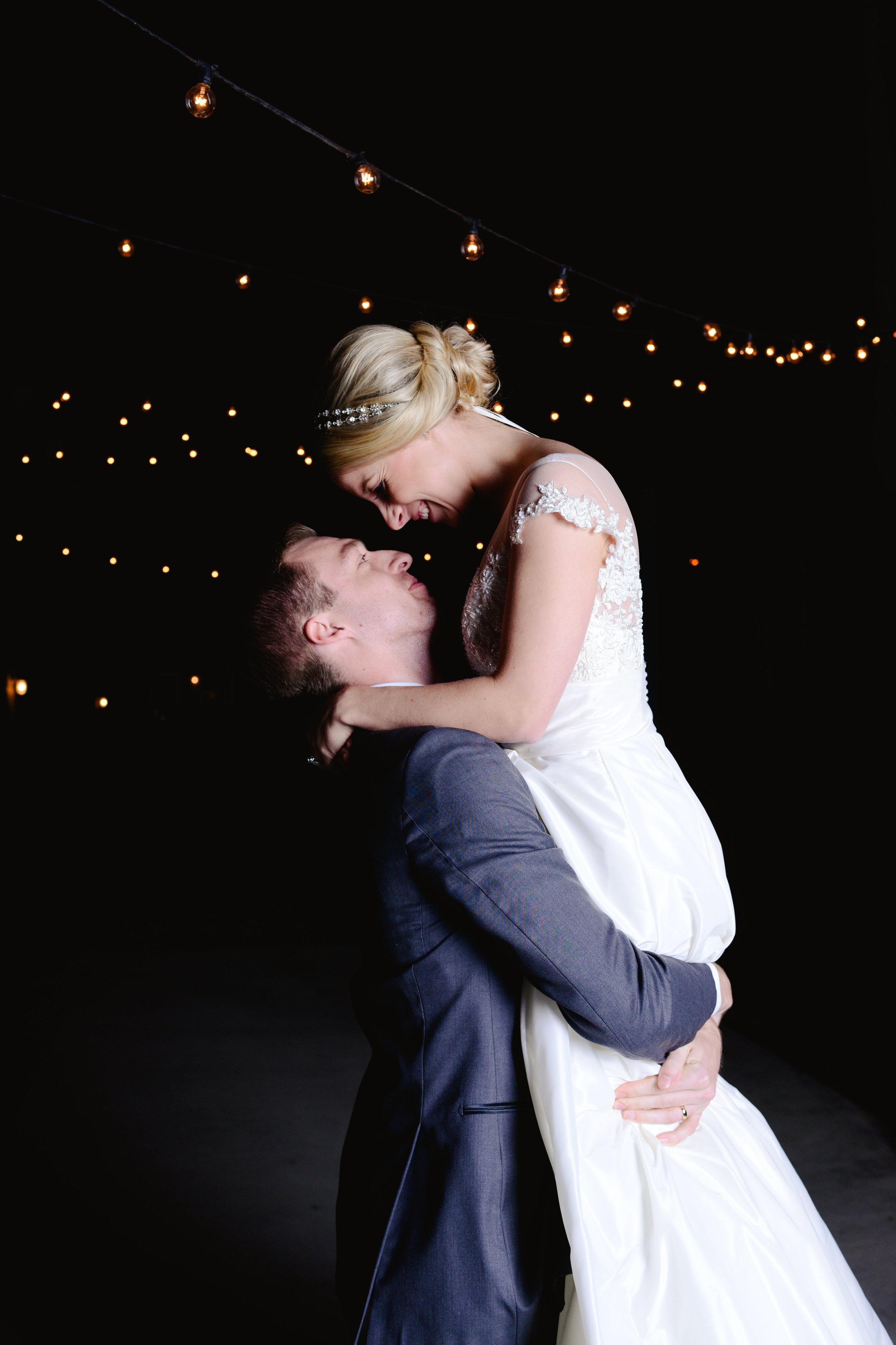 sarah-and-justin-smith-wedding-0485.jpg