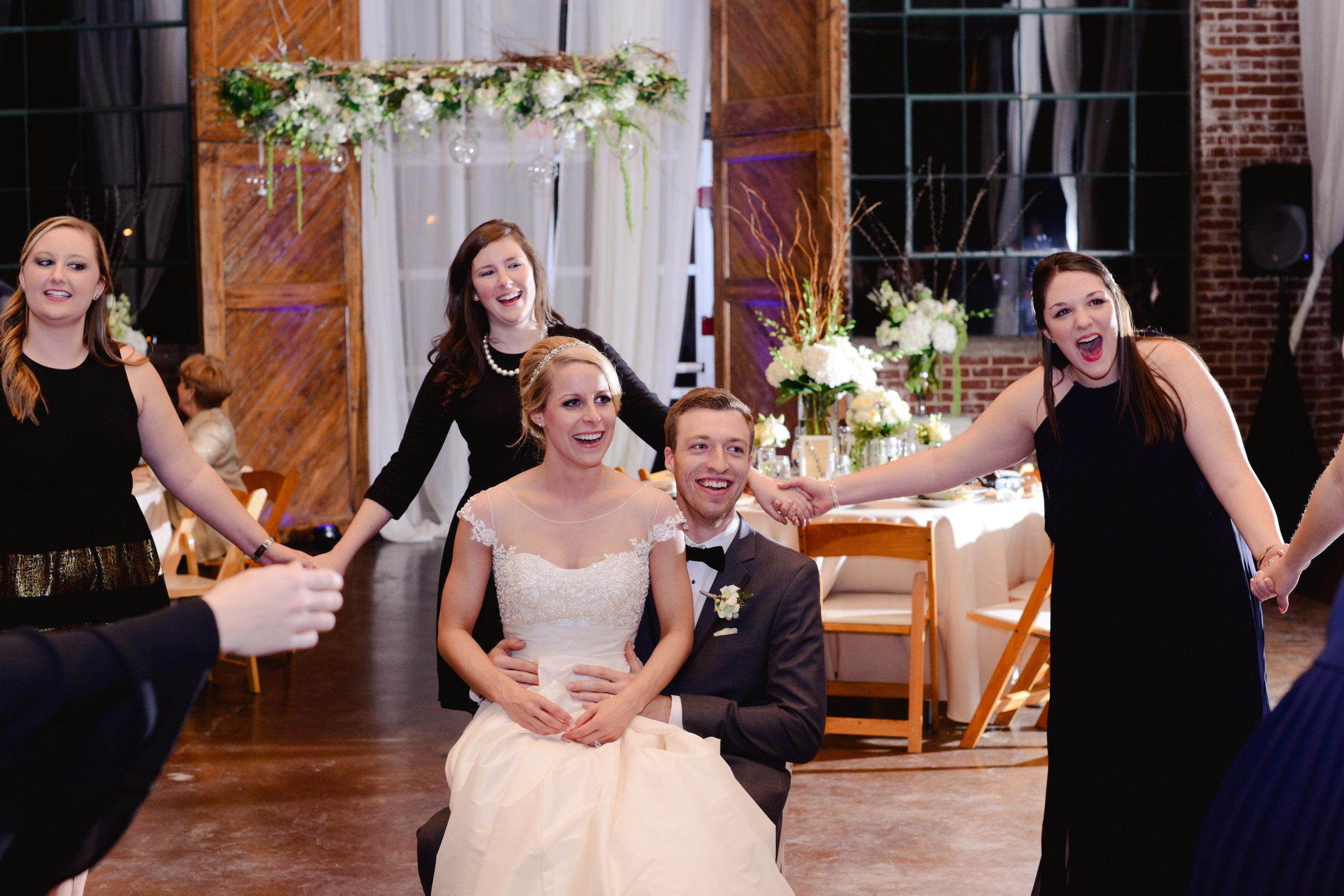 sarah-and-justin-smith-wedding-2-0158.jpg