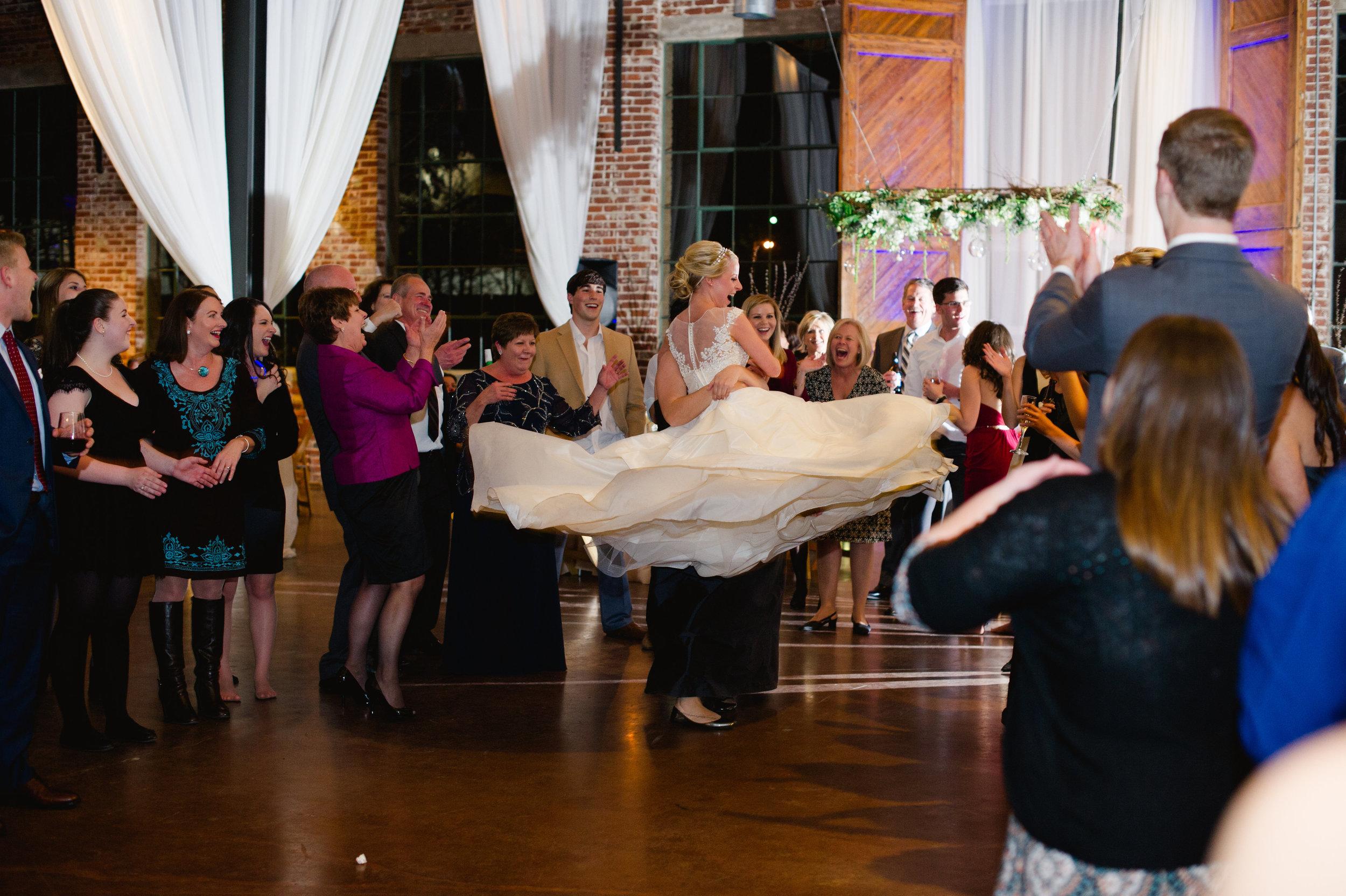 sarah-and-justin-smith-wedding-2-0202.jpg
