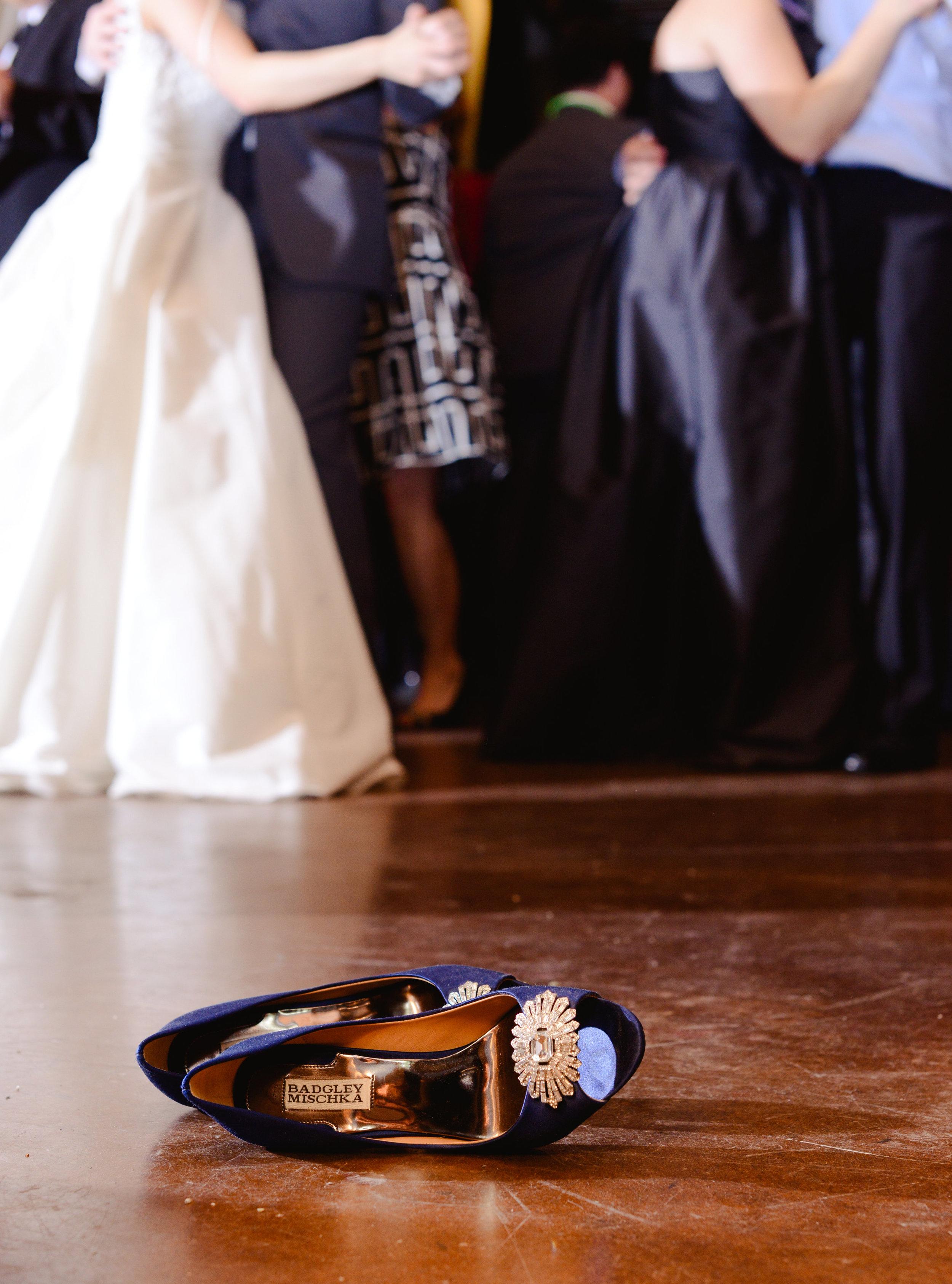 sarah-and-justin-smith-wedding-2-0263.jpg