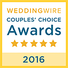 Wedding Wire_2016.png