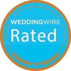 WeddingWire_badgebronzetop.png
