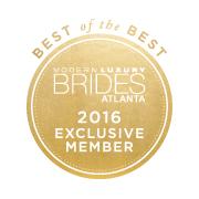 BridesExclusiveMemberBadge_TheList_BBAT2016.jpg