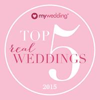 Top-5-RealWedding_Badge.png
