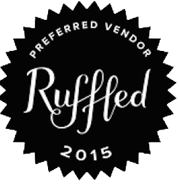 2015_Ruffled_Blog_v2.png