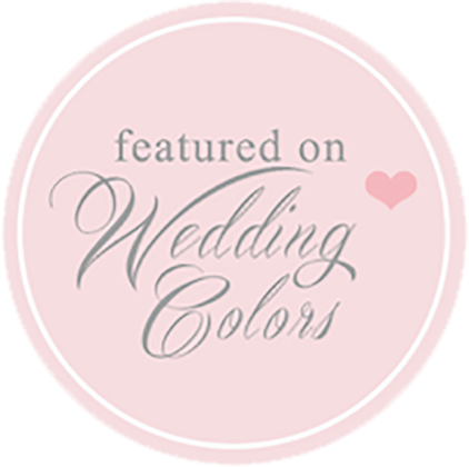 Featured on Wedding Colors_Badge_v2.png