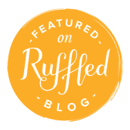 Ruffled_12-Featured-ORANGE.png