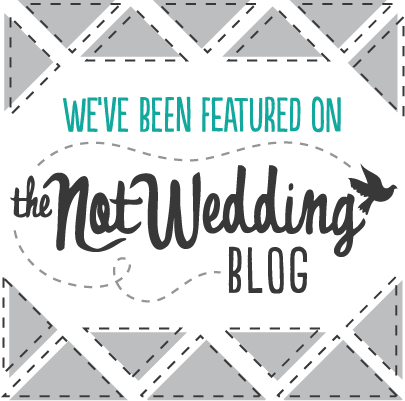 featured on nwblog.png