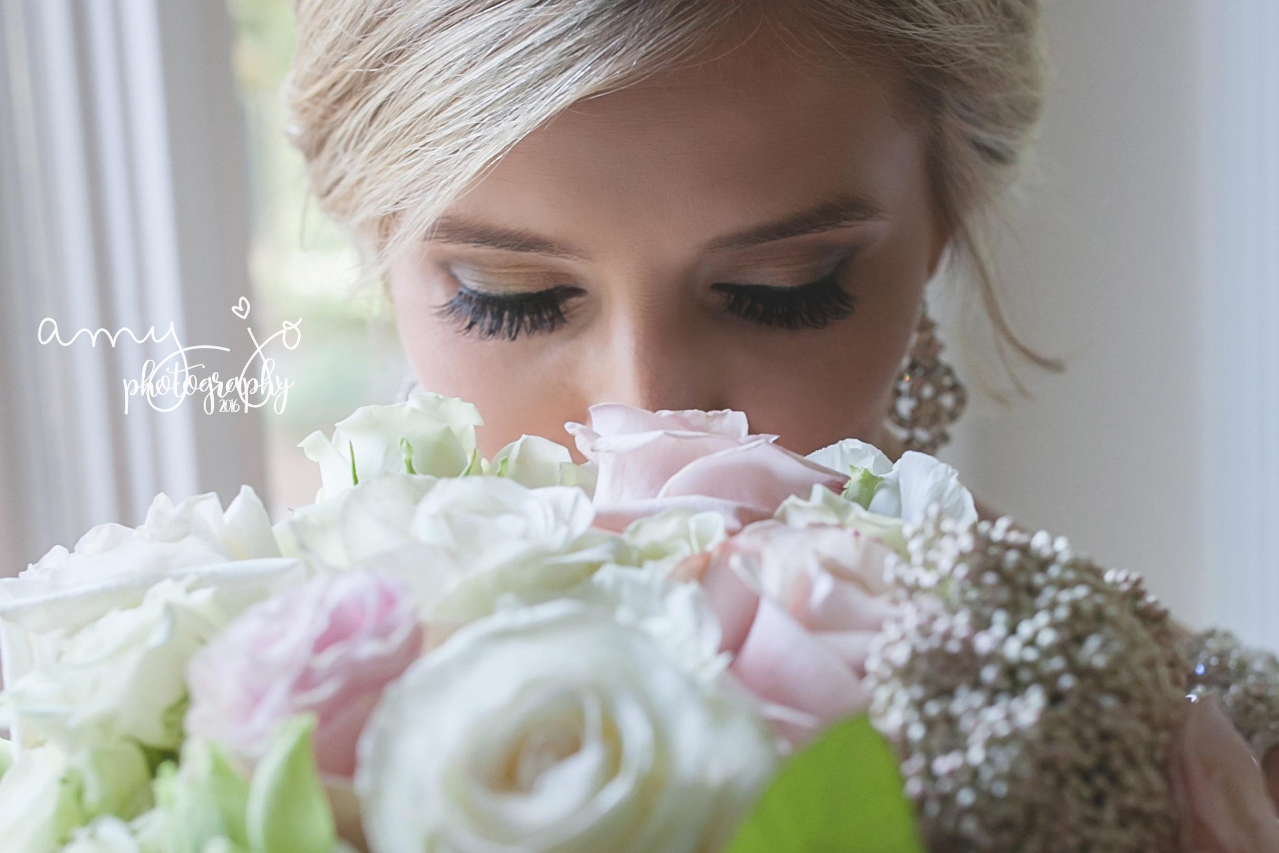 Bride  Groom_050.JPG