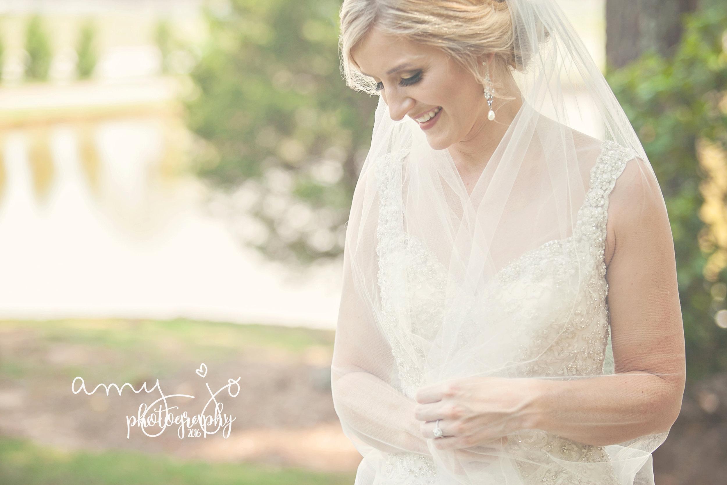 Bride  Groom_024.JPG